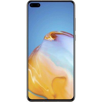 Huawei P40 8GB/128GB Dual SIM