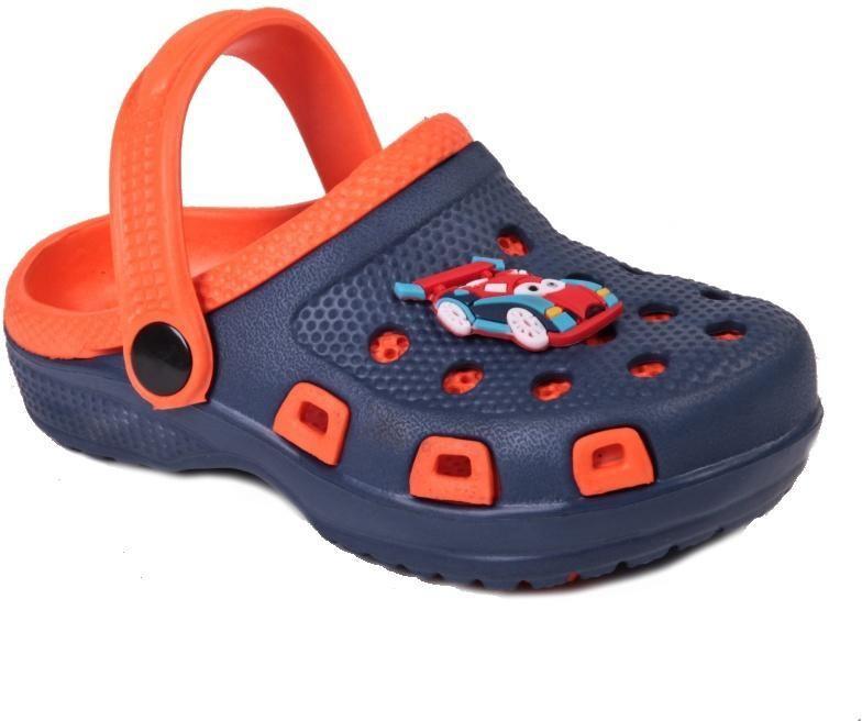 Filtrování nabídek Dětské gumové boty Teddy oranžové - Heureka.cz 64298316bd