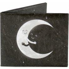 Peněženka Moon Hug