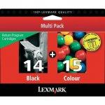 Lexmark 80D2979 - originální