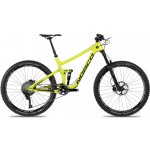 Norco Sight C7.2 2017