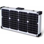 Topray solar kufřík 60W