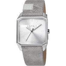 Pánské hodinky Esprit ab56940ab34