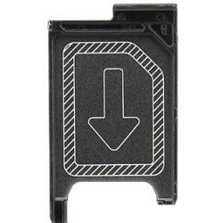 Kryt Sony D6603 Xperia Z3 / Z3compact Držák SIM