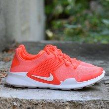 od 3 699 Kč · Nike ARROWZ Pánské boty 58957558a3