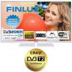 Finlux 32FWB5660 návod, fotka