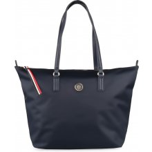 Tommy Hilfiger Poppy Tote AW0AW04302 413 e27931a5bc0