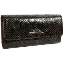 Dámská peněženka DOCA 64571