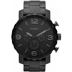Fossil JR1401 hodinky - Nejlepší Ceny.cz 21e050158e5
