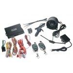 Autoalarm SPY SPY22 2-Way CAR