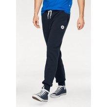 Converse Converse Kalhoty na jogging Core Jogger námořická modrá