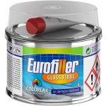 EUROFILLER GLASS FIBRE se skelným vláknem 400g