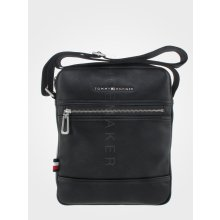 Tommy Hilfiger pánský crossover black AM0AM02331-002-613