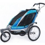 Thule Chariot Chinook