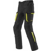 CLOVER textilní kalhoty Scout-2, N/G,