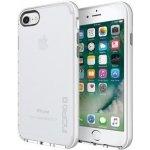 Pouzdro Incipio [Lux Series] Reprieve Case Apple iPhone 7 čiré/sněhově bílé