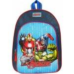 Vadobag batoh Avengers kolekce Spojenci