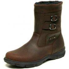 Pánská obuv 2241821, FARE