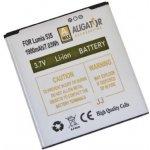 Baterie Aligator BLA0270 1900mAh - neoriginální