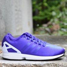 1853b8b8d3f Adidas Originals ZX FLUX Pánské boty