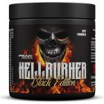Peak Performance Hellburner BLACK 120 tablet