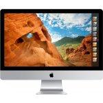 Apple iMac MF883CZ/A