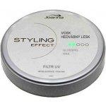 Joanna Styling Glossing Wax 45g vosk na vlasy s hedvábným leskem