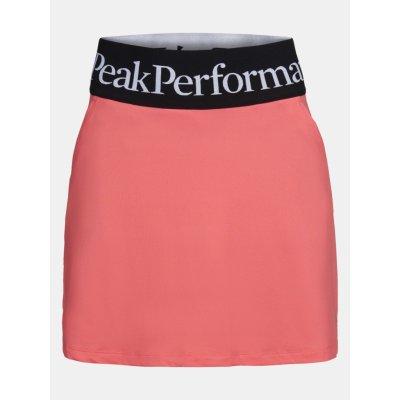 Peak Performance W Turf Skirt
