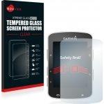 Tvrzené sklo Tempered Glass HD33 Garmin Edge 820