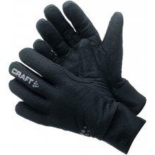Craft Active Extreme rukavice černá