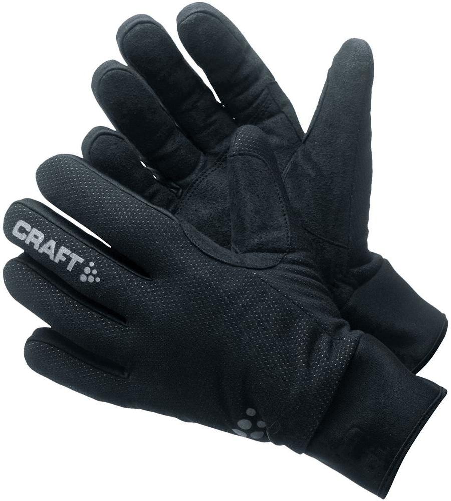 f7276832f28 Craft Active Extreme rukavice černá