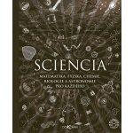 Gerard Cheshire Sciencia
