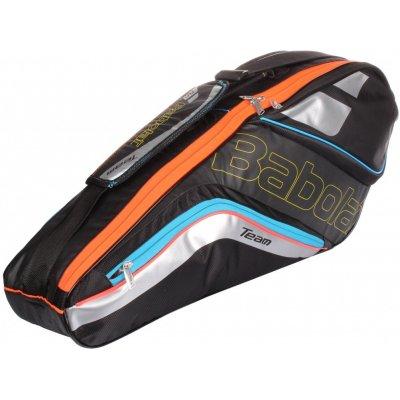 Babolat Team Line Racket Holder X4