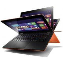 Lenovo IdeaPad Yoga 11 59-351901