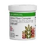 Herbalife Active Fiber Complex 192 g