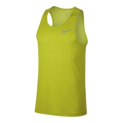 Nike Tílko Breathe AQ4939322