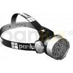 Panlux CSV-28L MONTE LED