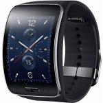 Samsung SM-R7500 Galaxy Gear S