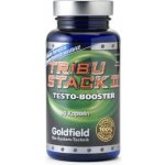 Goldfield Tribu-Stack II 60 tablet