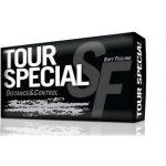 SRIXON TOUR SPECIAL - Golfové míče 15ks