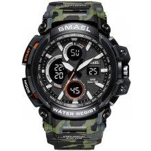 Sportovní hodinky skladem - Heureka.cz 72690aaaf5