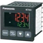 Panasonic termostat KT4B 100 - 240 V/AC