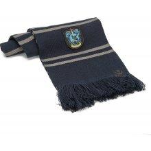 Harry Potter Ravenclaw šála