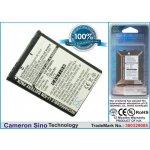 Baterie Cameron Sino CS-NK5BXL 750mAh - neoriginální