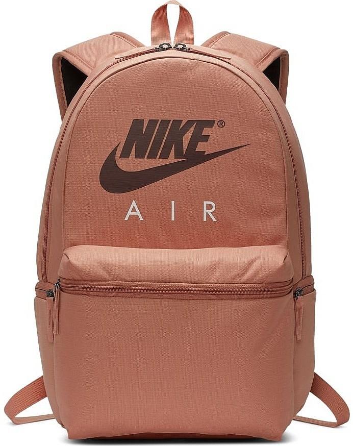 44c84549f Nike Air 605 26l rose gold white eldorado od 759 Kč - Heureka.cz