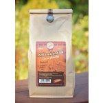 Čokoládovna Troubelice Kakaový prášek natural 10/12 500 g
