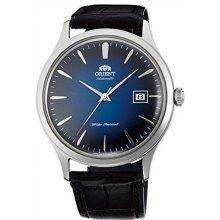 Orient FAC08004D