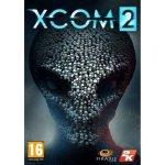 XCOM 2 (Deluxe Edition)
