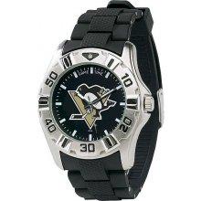 Gametime MVP Series Pittsburgh Penguins