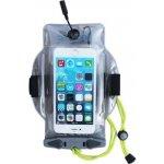 Pouzdro Aquapac 519 MP3 Plus Case